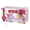 TEEKANNE Harmony for Body&Soul Purify&Slim 20x1. 6g