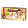 TEEKANNE Mother&Child Kids Tea 4+ n. s. 20x2. 25g