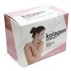 Rosen Kolagen KOMPLEX tbl. 120+rašelinové koupele