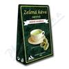 Zelená káva surová 100g