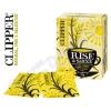 čaj Clipper Rise&Shine Cesmína citr. tr. Lem.  20n. s.