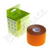 KineMAX SuperPro Ray.  kinesiology tape oran. 5cmx5m