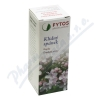 FYTOS Klidn� sp�nek 20 ml