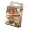 Prezervativ - kondom Pepino Ultra Sensitive 3ks