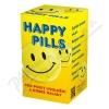 Happy Pills cps. 75