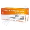Pyridoxin Biomedica 20mg tbl. 30