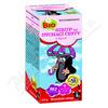 Krtečkův sirup Dýchací cesty (Nachlazení) BIO 250g