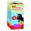 Krtečkův sirup Průduškový s mateřídouškou BIO 250g