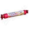 PEZ Hroznový cukr Tutti Frutti s vitamínem C 39g