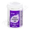 Natrium phosphoricum AKH por. tbl. 60