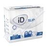 iD Slip Large Plus PE 56003602828ks
