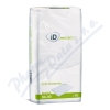 iD Protect Super 90x60cm 580097510 10ks
