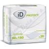 iD Protect Super 60x90 zál. (90x180) 580007520 20ks