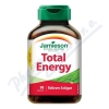 JAMIESON Total Energy tbl.90