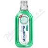 Sensodyne Extra Fresh UV 500ml