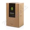 AROMATICA Bylinný čaj Redukce n. s. 20x2g