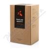 AROMATICA Bylinný čaj Posílení imunity 20x2g