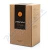 AROMATICA Bylinný čaj Lymfatický 20x2g