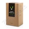 AROMATICA Bylinný čaj Vysoký krevní tlak 20x1. 5g