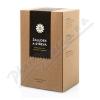 AROMATICA Bylinný čaj Žaludek a střeva 20x2g