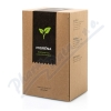 AROMATICA Bylinný čaj Migréna 20x2g