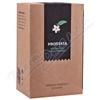AROMATICA Bylinný čaj Prostata n. s. 20x2g