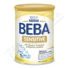 NESTL� Beba Sensitive p�i z�cpe 800g