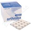 arthrona 1000-C tbl. 120
