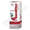 Carnitine 2000 višeň 500ml
