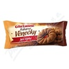 Glutaline kakaové věnečky bez lepku DRUID 105g
