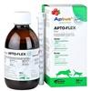 APTUS APTO-FLEX vet. sirup 200ml - výprodej exp.  2. 10.  2019
