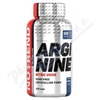 NUTREND Arginine cps. 120