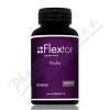 ADVANCE Flextor tbl. 120