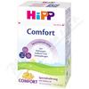 HiPP MLÉKO HiPP Comfort speciální KV 500g