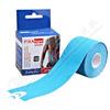 Tejp. páska FIXAtape KINESIO Standard 5cmx5m modrá