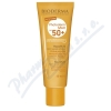 BIODERMA Photoderm MAX Aquafluid neutr.SPF50 40ml