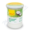 Bio panenský kokosový olej 400ml