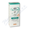 Tea Tree Oil gel pro intimní hygienu ženy 7x7. 5ml