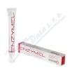 ENZYMEL PARODONT gel enzymový na dásně 30ml