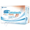GS Laktobacily Forte21 cps. 30+10