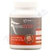 VenoSTOP - Diosmin 450mg-Hesperidin 50mg tbl. 60