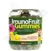 VitaHarmony ImunoFruit Gummies 90+10gummies zdarma