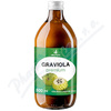 Allnature Premium Graviola 500 ml