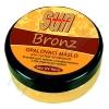 Bronz opalovací máslo 200ml