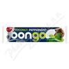 Bongo mátová přích.  kokoso. tyčinka tmavá pol.  40g