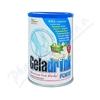 Geladrink Forte nápoj hruška 420g