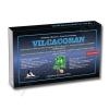 Vilcacoran 100 g