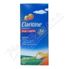 Claritine 1mg-ml sir. 1x120ml