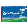 Claritine 10mg tbl. nob. 30x10mg