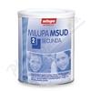 Milupa MSUD 2 Secunda por. plv.  1x500g nový